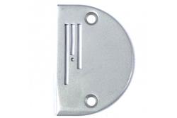 Игольная пластина B1109-012-AOO