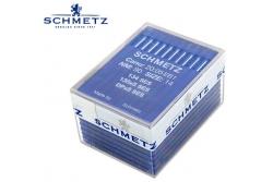 DPx5 Schmetz иглы для универсальной машины (10шт.)