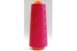 Текстурированная нить AB № 250 5000 м