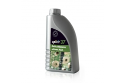 Spirit 37 - Силиконовое масло для обработки ниток